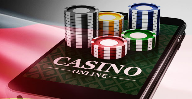 Cara Bermain Judi Casino Online Agar Dapat Bonus Menarik