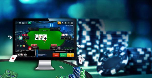 Cara Bermain Judi Poker Online Dengan Mudah
