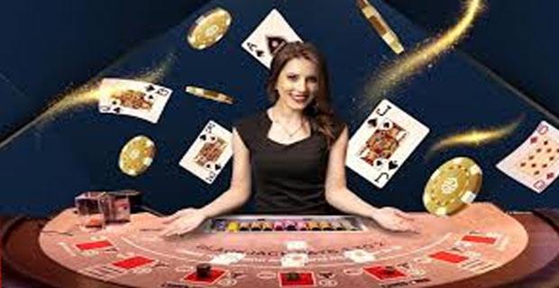 Persiapkan Hal Ini Sebelum Bermain Casino Online